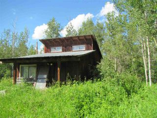 Photo 6: 51111 Range Road 205: Rural Strathcona County Cottage for sale : MLS®# E4205193