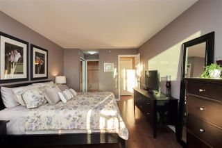 """Photo 13: 1103 4380 HALIFAX Street in Burnaby: Brentwood Park Condo for sale in """"BUCHANAN NORTH"""" (Burnaby North)  : MLS®# R2473647"""