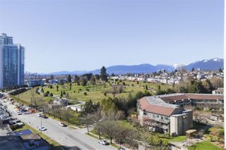 """Photo 18: 1103 4380 HALIFAX Street in Burnaby: Brentwood Park Condo for sale in """"BUCHANAN NORTH"""" (Burnaby North)  : MLS®# R2473647"""