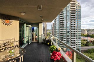 """Photo 17: 1103 4380 HALIFAX Street in Burnaby: Brentwood Park Condo for sale in """"BUCHANAN NORTH"""" (Burnaby North)  : MLS®# R2473647"""