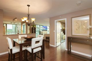 """Photo 4: 1103 4380 HALIFAX Street in Burnaby: Brentwood Park Condo for sale in """"BUCHANAN NORTH"""" (Burnaby North)  : MLS®# R2473647"""