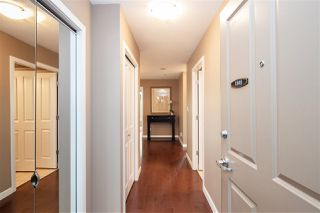 "Photo 3: 1103 4380 HALIFAX Street in Burnaby: Brentwood Park Condo for sale in ""BUCHANAN NORTH"" (Burnaby North)  : MLS®# R2473647"
