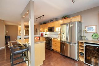 """Photo 6: 1103 4380 HALIFAX Street in Burnaby: Brentwood Park Condo for sale in """"BUCHANAN NORTH"""" (Burnaby North)  : MLS®# R2473647"""