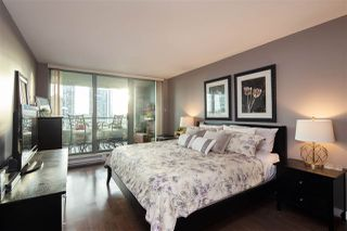 """Photo 12: 1103 4380 HALIFAX Street in Burnaby: Brentwood Park Condo for sale in """"BUCHANAN NORTH"""" (Burnaby North)  : MLS®# R2473647"""