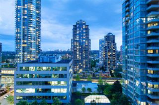 """Photo 21: 1103 4380 HALIFAX Street in Burnaby: Brentwood Park Condo for sale in """"BUCHANAN NORTH"""" (Burnaby North)  : MLS®# R2473647"""