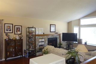 Photo 2: 2966 ALBION Drive in Coquitlam: Canyon Springs House for sale : MLS®# R2478072