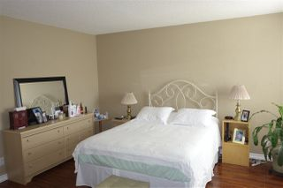 Photo 5: 2966 ALBION Drive in Coquitlam: Canyon Springs House for sale : MLS®# R2478072