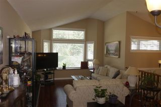 Photo 10: 2966 ALBION Drive in Coquitlam: Canyon Springs House for sale : MLS®# R2478072