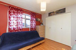 Photo 13: 204 930 North Park St in Victoria: Vi Central Park Condo for sale : MLS®# 844482