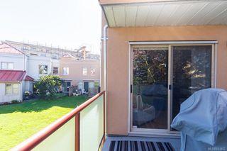 Photo 18: 204 930 North Park St in Victoria: Vi Central Park Condo for sale : MLS®# 844482