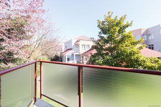 Photo 16: 204 930 North Park St in Victoria: Vi Central Park Condo for sale : MLS®# 844482
