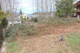 Photo 3: LOT 128 TRAIL Avenue in Sechelt: Sechelt District Land for sale (Sunshine Coast)  : MLS®# R2480615