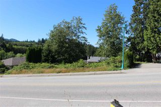 Photo 1: LOT 128 TRAIL Avenue in Sechelt: Sechelt District Land for sale (Sunshine Coast)  : MLS®# R2480615