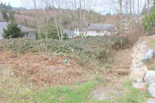 Photo 4: LOT 128 TRAIL Avenue in Sechelt: Sechelt District Land for sale (Sunshine Coast)  : MLS®# R2480615