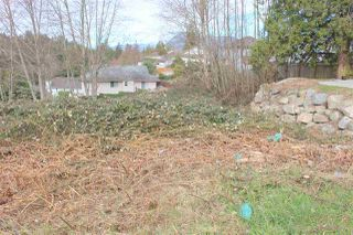Photo 5: LOT 128 TRAIL Avenue in Sechelt: Sechelt District Land for sale (Sunshine Coast)  : MLS®# R2480615