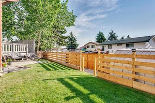 Photo 28: 644 RADCLIFFE Road SE in Calgary: Albert Park/Radisson Heights Detached for sale : MLS®# A1025632