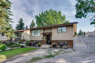Photo 26: 644 RADCLIFFE Road SE in Calgary: Albert Park/Radisson Heights Detached for sale : MLS®# A1025632