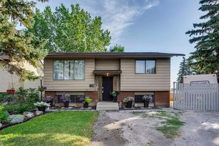 Photo 27: 644 RADCLIFFE Road SE in Calgary: Albert Park/Radisson Heights Detached for sale : MLS®# A1025632
