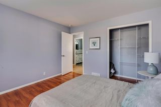Photo 16: 644 RADCLIFFE Road SE in Calgary: Albert Park/Radisson Heights Detached for sale : MLS®# A1025632