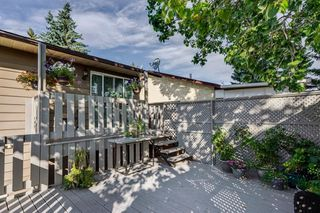 Photo 31: 644 RADCLIFFE Road SE in Calgary: Albert Park/Radisson Heights Detached for sale : MLS®# A1025632