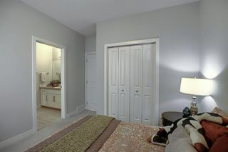 Photo 17: 105 CHAPARRAL VALLEY Mews SE in Calgary: Chaparral Detached for sale : MLS®# A1026388