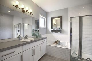 Photo 14: 105 CHAPARRAL VALLEY Mews SE in Calgary: Chaparral Detached for sale : MLS®# A1026388