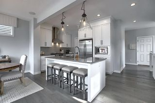Photo 2: 105 CHAPARRAL VALLEY Mews SE in Calgary: Chaparral Detached for sale : MLS®# A1026388