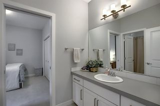 Photo 18: 105 CHAPARRAL VALLEY Mews SE in Calgary: Chaparral Detached for sale : MLS®# A1026388