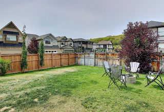Photo 39: 105 CHAPARRAL VALLEY Mews SE in Calgary: Chaparral Detached for sale : MLS®# A1026388