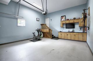 Photo 32: 105 CHAPARRAL VALLEY Mews SE in Calgary: Chaparral Detached for sale : MLS®# A1026388