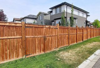 Photo 41: 105 CHAPARRAL VALLEY Mews SE in Calgary: Chaparral Detached for sale : MLS®# A1026388
