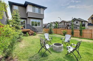 Photo 40: 105 CHAPARRAL VALLEY Mews SE in Calgary: Chaparral Detached for sale : MLS®# A1026388