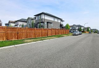 Photo 42: 105 CHAPARRAL VALLEY Mews SE in Calgary: Chaparral Detached for sale : MLS®# A1026388