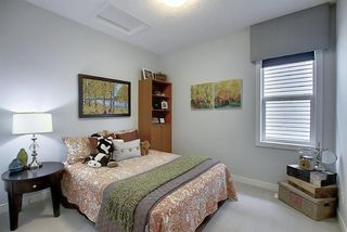 Photo 16: 105 CHAPARRAL VALLEY Mews SE in Calgary: Chaparral Detached for sale : MLS®# A1026388