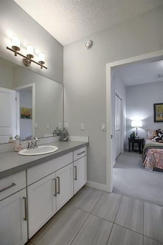 Photo 21: 105 CHAPARRAL VALLEY Mews SE in Calgary: Chaparral Detached for sale : MLS®# A1026388