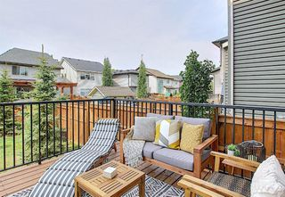 Photo 34: 105 CHAPARRAL VALLEY Mews SE in Calgary: Chaparral Detached for sale : MLS®# A1026388