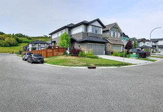 Photo 43: 105 CHAPARRAL VALLEY Mews SE in Calgary: Chaparral Detached for sale : MLS®# A1026388