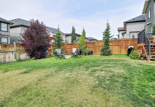 Photo 37: 105 CHAPARRAL VALLEY Mews SE in Calgary: Chaparral Detached for sale : MLS®# A1026388