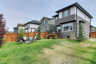 Photo 38: 105 CHAPARRAL VALLEY Mews SE in Calgary: Chaparral Detached for sale : MLS®# A1026388