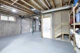 Photo 28: 105 CHAPARRAL VALLEY Mews SE in Calgary: Chaparral Detached for sale : MLS®# A1026388