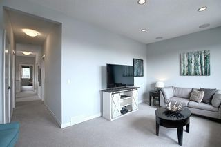Photo 25: 105 CHAPARRAL VALLEY Mews SE in Calgary: Chaparral Detached for sale : MLS®# A1026388