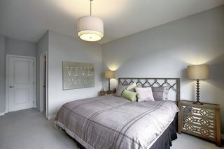 Photo 12: 105 CHAPARRAL VALLEY Mews SE in Calgary: Chaparral Detached for sale : MLS®# A1026388