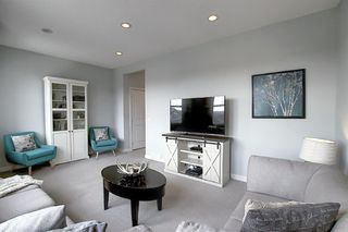 Photo 24: 105 CHAPARRAL VALLEY Mews SE in Calgary: Chaparral Detached for sale : MLS®# A1026388