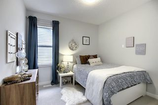 Photo 19: 105 CHAPARRAL VALLEY Mews SE in Calgary: Chaparral Detached for sale : MLS®# A1026388