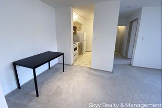 Photo 8: 10520 120 Street in Edmonton: Condo for rent