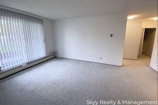 Photo 11: 10520 120 Street in Edmonton: Condo for rent
