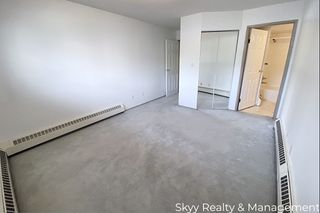 Photo 12: 10520 120 Street in Edmonton: Condo for rent