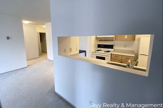 Photo 15: 10520 120 Street in Edmonton: Condo for rent