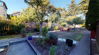 Photo 28: 2635 Mt. Stephen Ave in : Vi Oaklands House for sale (Victoria)  : MLS®# 854898