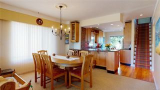 Photo 7: 2635 Mt. Stephen Ave in : Vi Oaklands House for sale (Victoria)  : MLS®# 854898